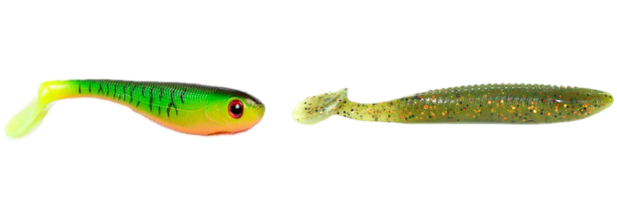 Live 2 Fish Soft Swimbaits Articles Reviews Rigging  Team TBF Owner Hooks Owner Beast Hook Owner Naked Swimmer Mike Brown fishing lure Fishing Bitters Baits Berkley Beast Hook Bass fishing tackle bass fishing