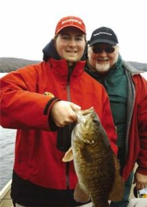 Live 2 Fish Looking Back at Who Introduced You To Fishing Articles Interviews  the first time fishing take a kid fishing fishing with kids Fishing