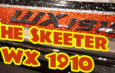 Live 2 Fish The Skeeter WX 1910 Boats Reviews Video  yamaha Video skeeter Fishing Boats boats