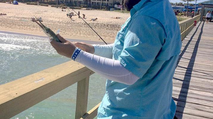 Live 2 Fish Fishing Pro-Am Tournaments as an Am Articles  tournament fishing Fishing Reel Fishing Lures Fishing bass fishing